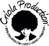 Criola Production